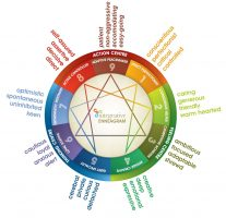 Enneagram Personality Test - Lead Training Services
