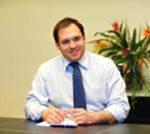 Michael Merieca - Lead Training Services