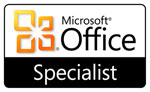Microsoft Office Specialist - Lead Training Services