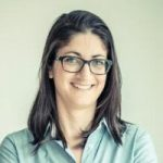 Anneliza Grech - Lead training Services Malta