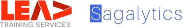 lead_saga